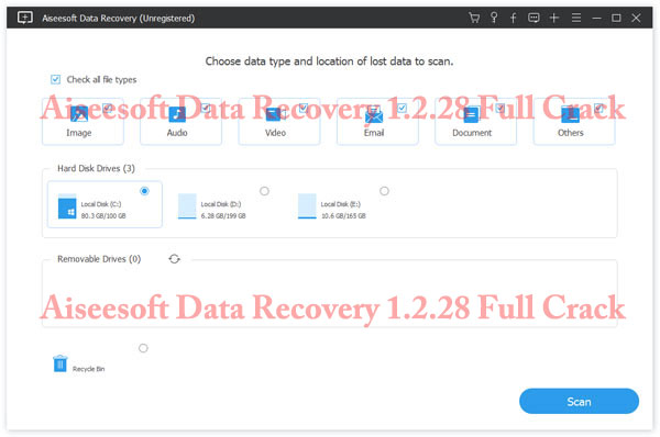 Software yodot activation key crack recovery Yodot Hard