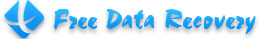 Windows-Data-Recovery Logo